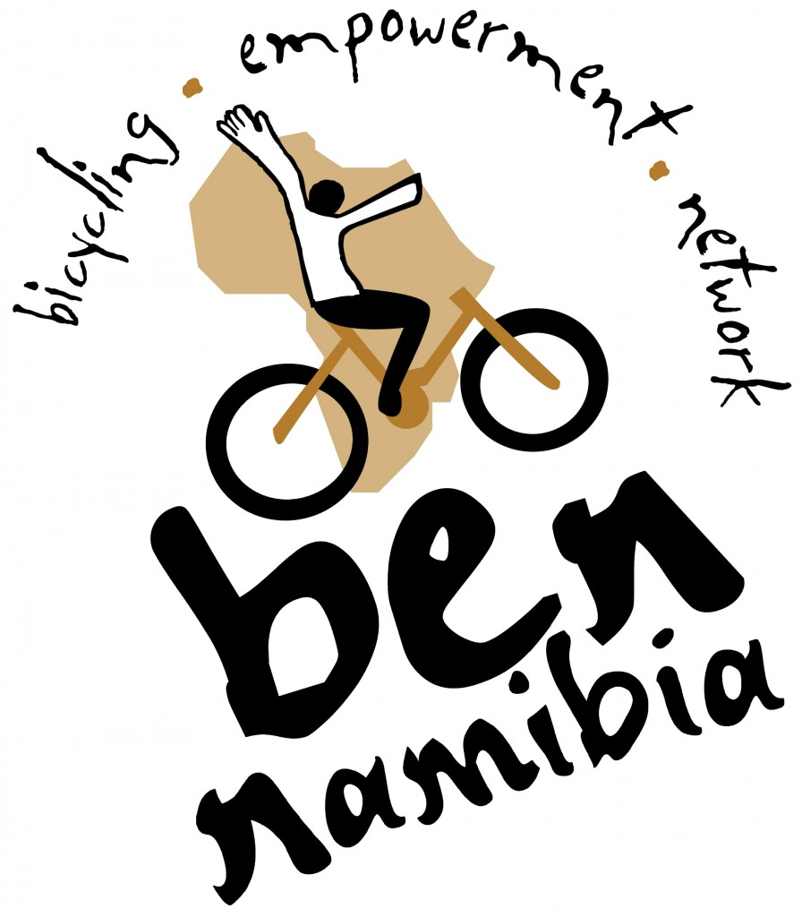 ben-namibia-colour-logo